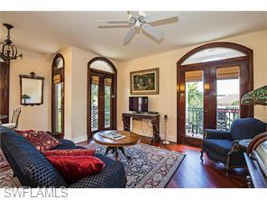 Naples Real Estate - MLS#216035935 Photo 4