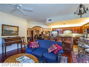 Naples Real Estate - MLS#216035935 Photo 5