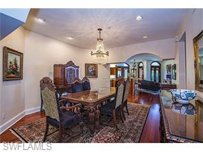 Naples Real Estate - MLS#216035935 Photo 6