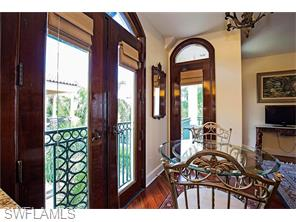 Naples Real Estate - MLS#216035935 Photo 8