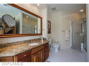 Naples Real Estate - MLS#216035935 Photo 10