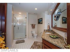 Naples Real Estate - MLS#216035935 Photo 3