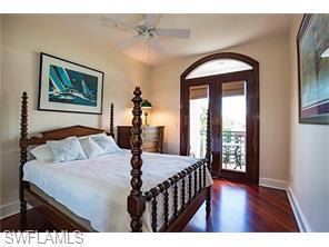 Naples Real Estate - MLS#216035935 Photo 12