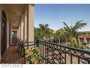 Naples Real Estate - MLS#216035935 Photo 1