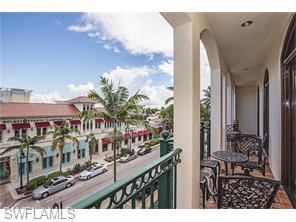 Naples Real Estate - MLS#216035935 Photo 2
