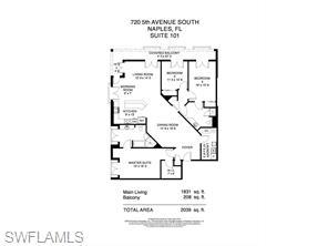 Naples Real Estate - MLS#216035935 Photo 13