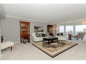 Naples Real Estate - MLS#216054835 Photo 3