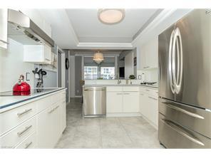 Naples Real Estate - MLS#216054835 Photo 7
