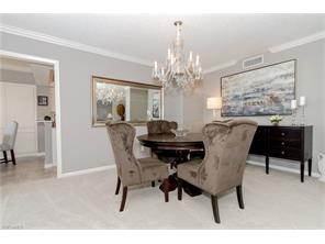 Naples Real Estate - MLS#216054835 Photo 5