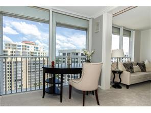 Naples Real Estate - MLS#216054835 Photo 8