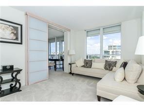 Naples Real Estate - MLS#216054835 Photo 18