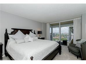 Naples Real Estate - MLS#216054835 Photo 9