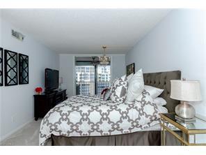 Naples Real Estate - MLS#216054835 Photo 14