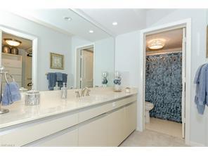 Naples Real Estate - MLS#216054835 Photo 17
