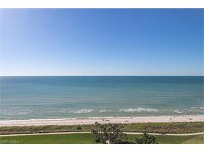 Naples Real Estate - MLS#216054835 Photo 25