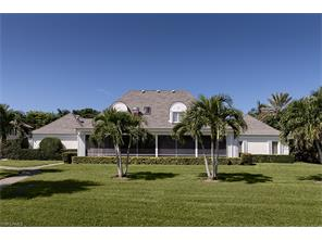 Naples Real Estate - MLS#216060435 Photo 9