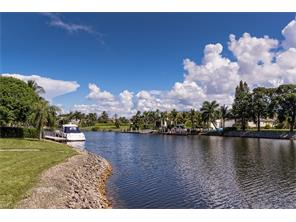 Naples Real Estate - MLS#216060435 Photo 6
