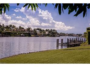 Naples Real Estate - MLS#216060435 Photo 7