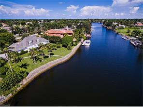 Naples Real Estate - MLS#216060435 Photo 10