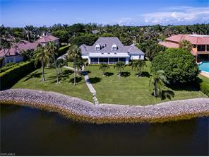 Naples Real Estate - MLS#216060435 Photo 16