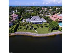 Naples Real Estate - MLS#216060435 Photo 11
