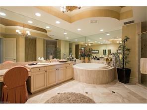 Naples Real Estate - MLS#216077135 Photo 14
