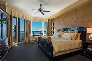 Naples Real Estate - MLS#216077135 Photo 9