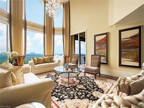Naples Real Estate - MLS#216077135 Primary Photo