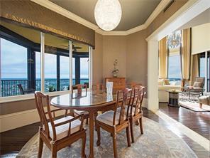 Naples Real Estate - MLS#216077135 Photo 8