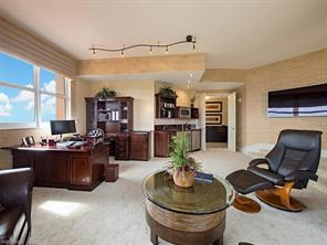 Naples Real Estate - MLS#216077135 Photo 16