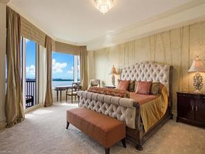 Naples Real Estate - MLS#216077135 Photo 13