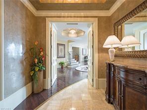 Naples Real Estate - MLS#216077135 Photo 18
