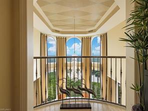 Naples Real Estate - MLS#216077135 Photo 11