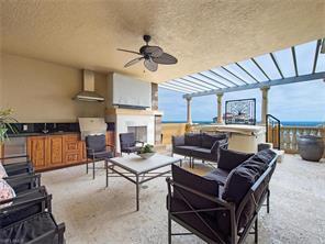 Naples Real Estate - MLS#216077135 Photo 19