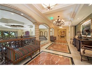 Naples Real Estate - MLS#216077135 Photo 21