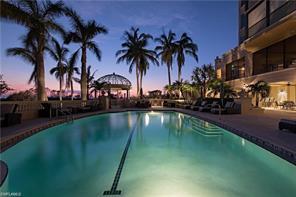 Naples Real Estate - MLS#216077135 Photo 23