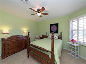 Naples Real Estate - MLS#216078435 Photo 7