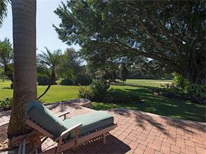 Naples Real Estate - MLS#216078435 Photo 2