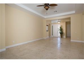 Naples Real Estate - MLS#216080735 Photo 4