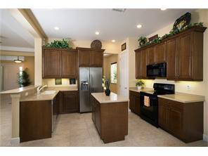 Naples Real Estate - MLS#216080735 Photo 8