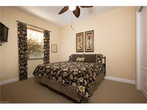 Naples Real Estate - MLS#216080735 Photo 16