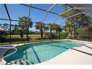Naples Real Estate - MLS#216080735 Photo 27