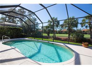 Naples Real Estate - MLS#216080735 Photo 28
