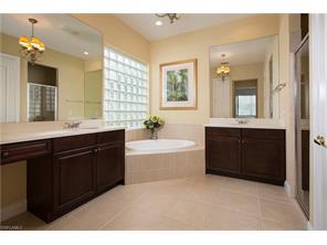 Naples Real Estate - MLS#216080735 Photo 18