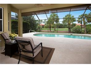 Naples Real Estate - MLS#216080735 Photo 29