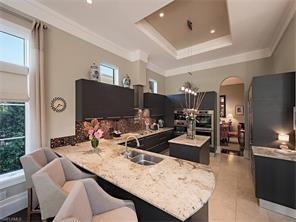 Naples Real Estate - MLS#217017935 Photo 4