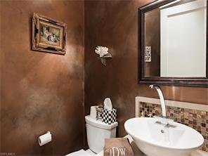 Naples Real Estate - MLS#217017935 Photo 17