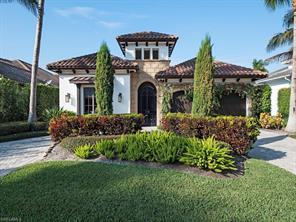 Naples Real Estate - MLS#217017935 Photo 1