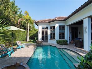 Naples Real Estate - MLS#217017935 Photo 2