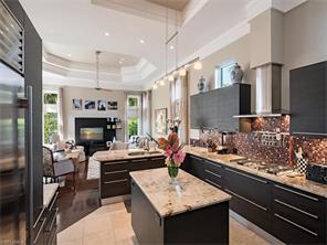 Naples Real Estate - MLS#217017935 Photo 6